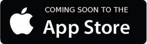 apple_appstore_coming_soon