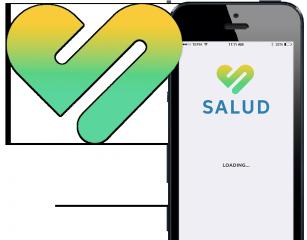 Salud App